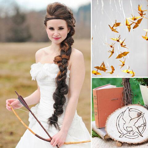 File:Hunger-Games-Wedding-Ideas.jpeg