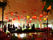 Summer-wedding-decorations-1