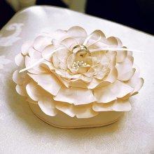 File:Floral-ring-bearer-pillow-220.jpg