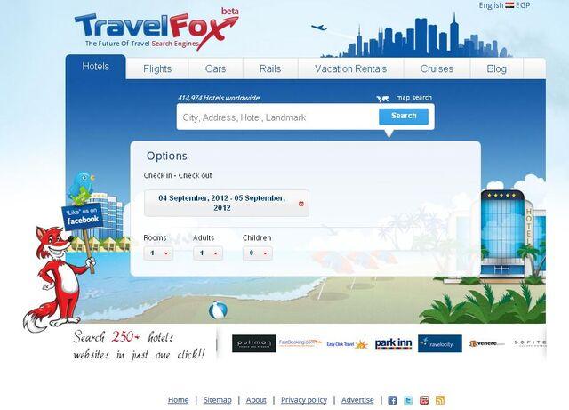 File:Travelfox hotels.jpg
