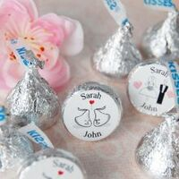 Personalized-wedding-hersheys-kisses-220