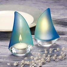 File:Blue-sailboat-tea-light-holders-220.jpg