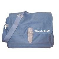 File:Weebl Messenger Bag.jpg
