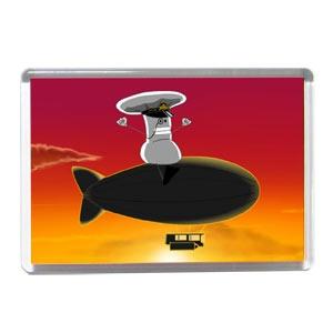 File:Blimps Fridge Magnet.jpg