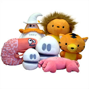 File:Complete Set Plushie.png