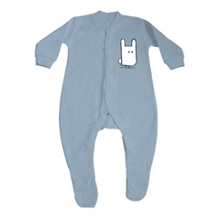 File:Rabbit-sleepsuit.jpg