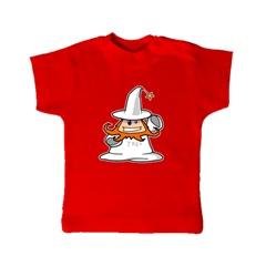 File:Magicaltrevor-babyshirt.jpg