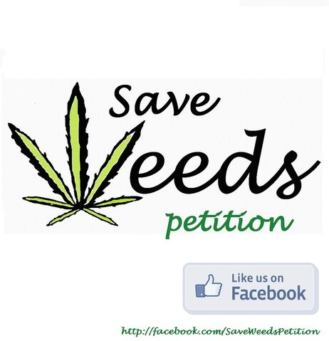 File:Save-weeds-petition-ava.jpg
