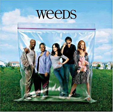 File:Weeds1.jpg