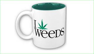File:WeedsMug.jpg