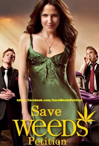 File:Facebook DOT com SLASH SaveWeedsPetition.jpg