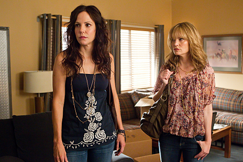 File:WEEDS-Season-Finale-Do-Her-Dont-Do-Her-.jpeg