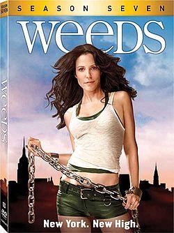 File:File-Weeds S7 DVD.jpeg