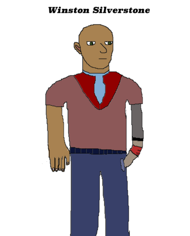 File:Winston.png