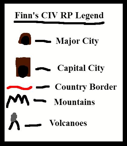 File:Finn's CIV RP Legend.png