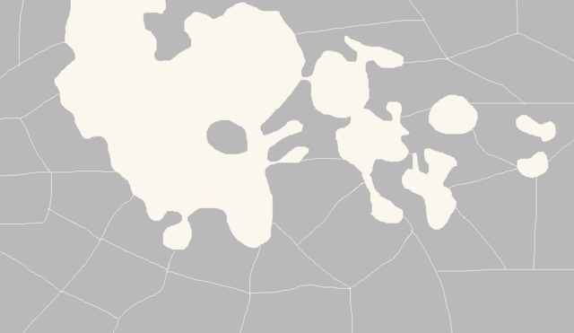 File:Moon 'Political' Map.png