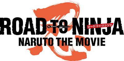 File:Naruto the Movie - Road to Ninja.jpg