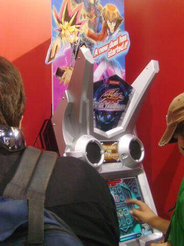 File:Duel Terminal arcade game.jpg