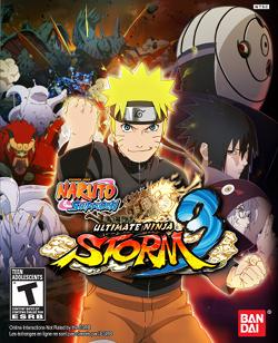 File:Naruto Shippuden UNS 3 box art.png