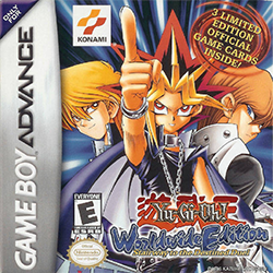 File:Yu-Gi-Oh! Worldwide Edition - Stairway to the Destined Duel Coverart.png