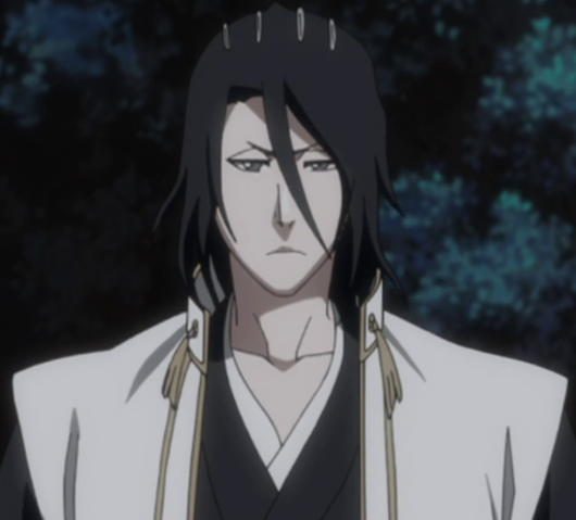 File:Byakuya New Hair.png
