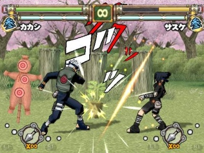 File:UltimateNinja2Gameplay.jpg