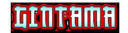 File:Gintama Wiki Wordmark.png