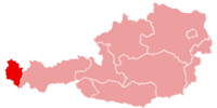 Worarlberg