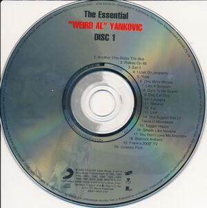 Essentialscan5