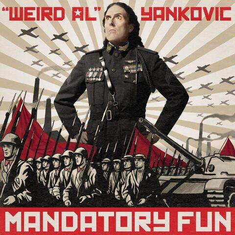 File:Mandatory Fun.jpg