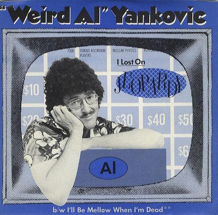 File:(AA) I Lost On Jeopardy.jpg