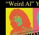 Album:Permanent Record: Al In The Box
