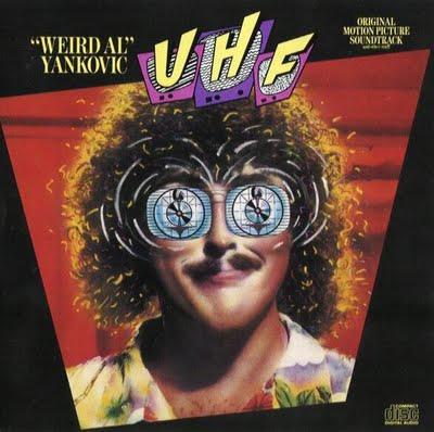 File:UHF Album.jpg