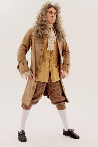File:Weird Al as Issac Newton.jpg