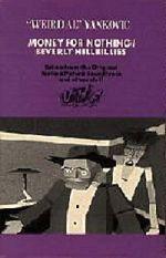File:(AA) Money For Nothing & Beverly Hillbillies.jpg