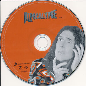 Alpocalypsescan5