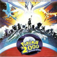 200px-Pokemon2000Soundtrack