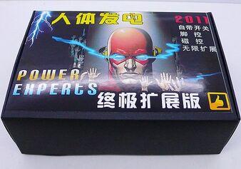 Latest-version-of-the-human-body-font-b-electric-b-font-shock-generator-magic-props-street