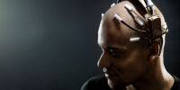 Brain Wave Headsets
