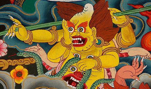 File:Buudha-life-mara-demon3.jpg