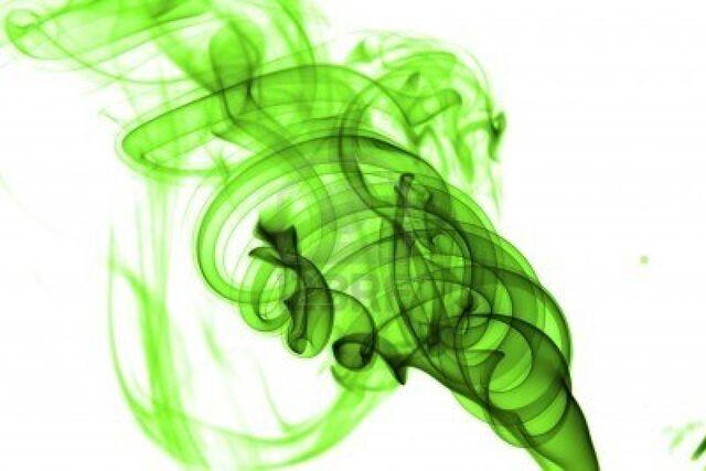 File:6244786-green-smoke.jpg