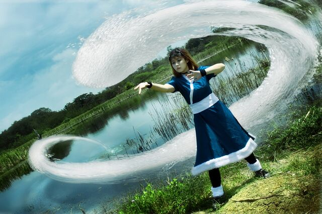 File:Katara training a waterbending by racoonfactory-d2yvgh6.jpg