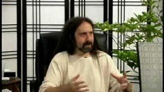 States of Consciousness with Philip H. Farber, Part 2 of 2