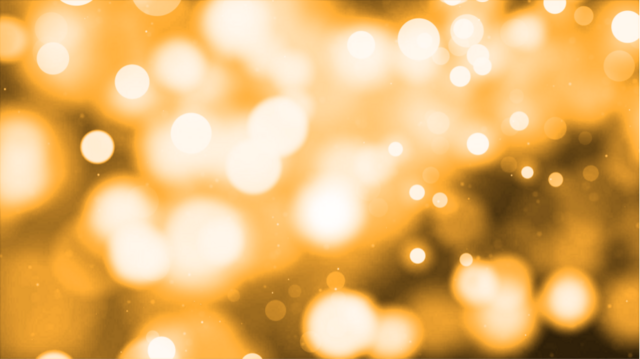 File:Orange Lights.png