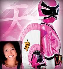 File:Mia Power Rangers.jpg