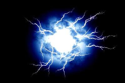 File:Energy cloud.jpg