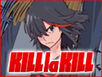 KillLaKillEngBanner