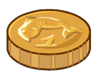 File:Club Penguin coin.PNG