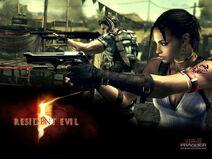 Resident-Evil-Wallpaper-resident-evil-5-4931735-1600-1200