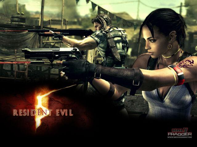 File:Resident-Evil-Wallpaper-resident-evil-5-4931735-1600-1200.jpg